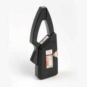 Test Equipment Accessories